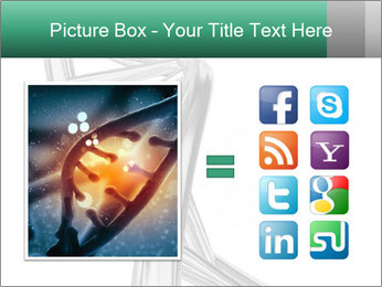 0000079709 PowerPoint Template - Slide 21