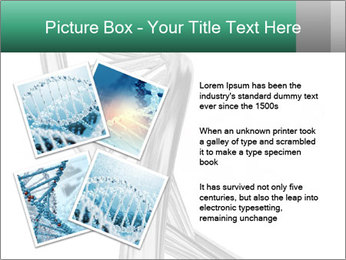 0000079709 PowerPoint Templates - Slide 23