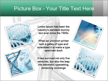 0000079709 PowerPoint Templates - Slide 24
