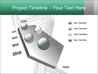 0000079709 PowerPoint Templates - Slide 26