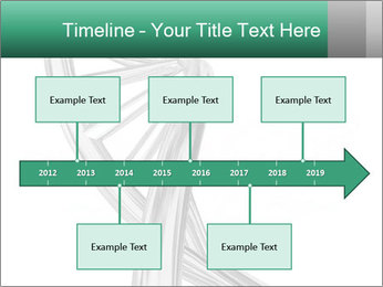 0000079709 PowerPoint Template - Slide 28