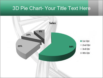 0000079709 PowerPoint Template - Slide 35