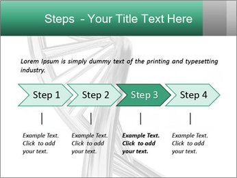 0000079709 PowerPoint Template - Slide 4