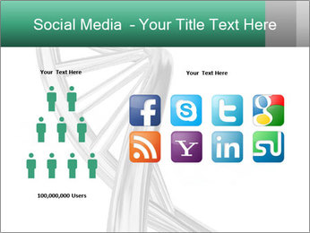 0000079709 PowerPoint Template - Slide 5