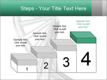 0000079709 PowerPoint Templates - Slide 64