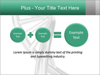 0000079709 PowerPoint Template - Slide 75