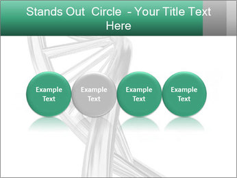 0000079709 PowerPoint Template - Slide 76