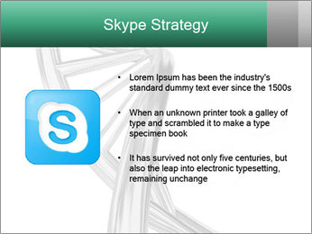 0000079709 PowerPoint Templates - Slide 8