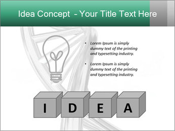 0000079709 PowerPoint Templates - Slide 80