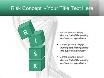 0000079709 PowerPoint Template - Slide 81