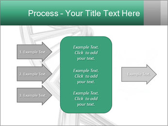0000079709 PowerPoint Template - Slide 85