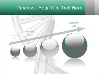 0000079709 PowerPoint Templates - Slide 87