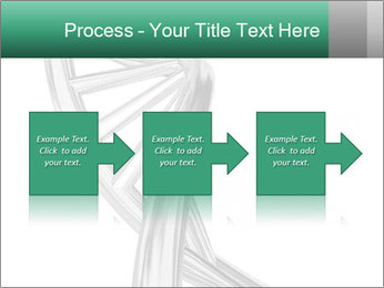 0000079709 PowerPoint Templates - Slide 88