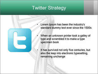 0000079709 PowerPoint Template - Slide 9