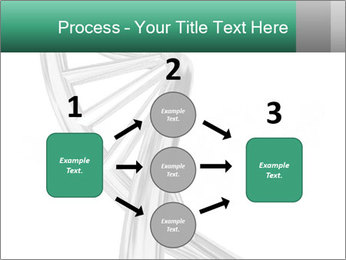 0000079709 PowerPoint Template - Slide 92