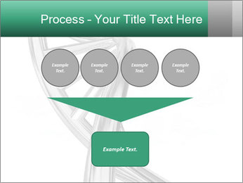0000079709 PowerPoint Template - Slide 93