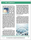0000079709 Word Templates - Page 3