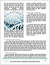 0000079709 Word Templates - Page 4