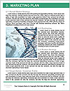 0000079709 Word Template - Page 8