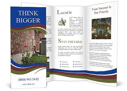 0000079710 Brochure Templates