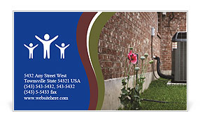 0000079710 Business Card Templates