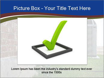 0000079710 PowerPoint Template - Slide 15