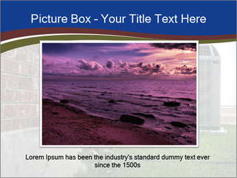 0000079710 PowerPoint Template - Slide 16
