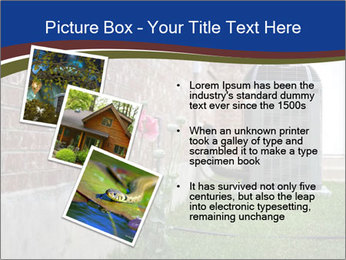 0000079710 PowerPoint Template - Slide 17