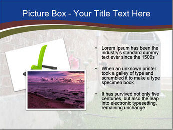 0000079710 PowerPoint Template - Slide 20