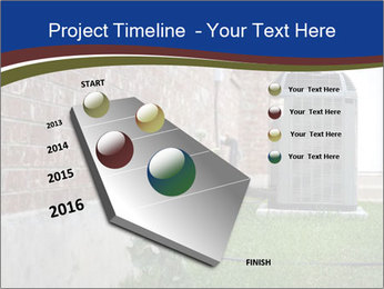0000079710 PowerPoint Template - Slide 26
