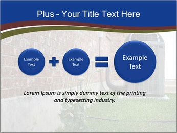 0000079710 PowerPoint Template - Slide 75
