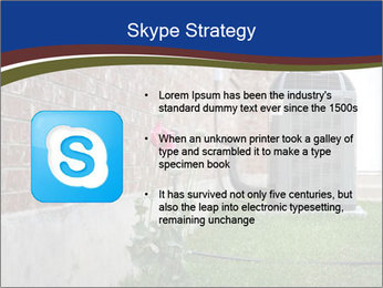 0000079710 PowerPoint Template - Slide 8