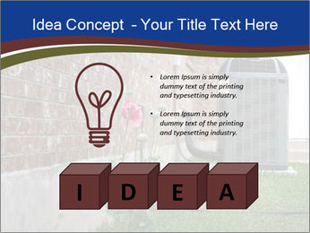 0000079710 PowerPoint Template - Slide 80
