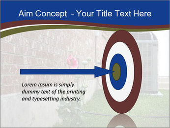0000079710 PowerPoint Template - Slide 83