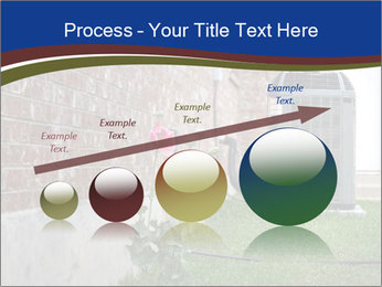0000079710 PowerPoint Template - Slide 87