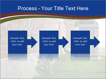0000079710 PowerPoint Template - Slide 88