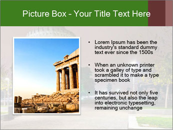 0000079711 PowerPoint Template - Slide 13