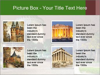 0000079711 PowerPoint Template - Slide 14