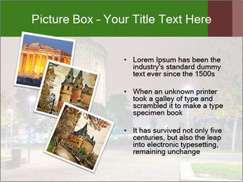 0000079711 PowerPoint Template - Slide 17