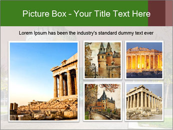 0000079711 PowerPoint Template - Slide 19