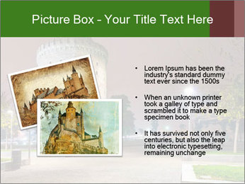 0000079711 PowerPoint Template - Slide 20