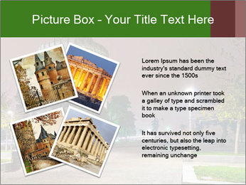 0000079711 PowerPoint Template - Slide 23