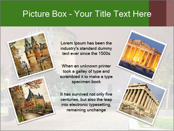 0000079711 PowerPoint Template - Slide 24
