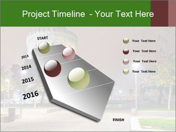 0000079711 PowerPoint Template - Slide 26