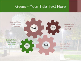 0000079711 PowerPoint Template - Slide 47