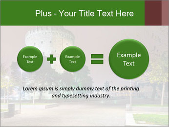 0000079711 PowerPoint Template - Slide 75