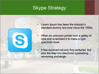 0000079711 PowerPoint Template - Slide 8