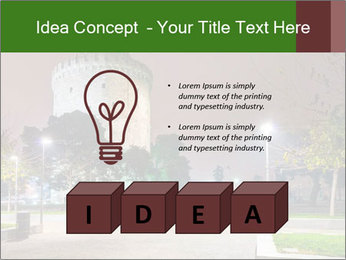 0000079711 PowerPoint Template - Slide 80