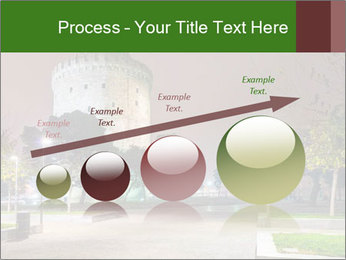 0000079711 PowerPoint Template - Slide 87