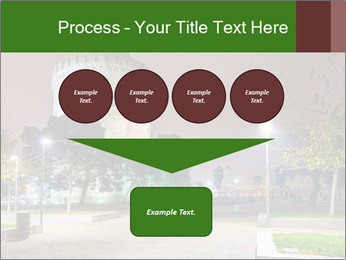 0000079711 PowerPoint Template - Slide 93